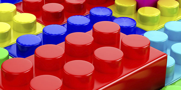 Chemical Solutions for the Plastics Industry