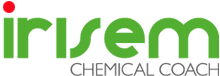 Irisem Logo